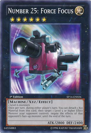 File:Number25ForceFocus-SP14-EN-C-1E.png
