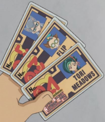 File:Other Investigation Club Member's Card.png
