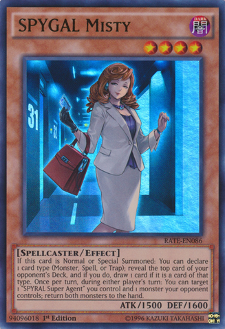 File:SPYGALMisty-RATE-EN-UR-1E.png