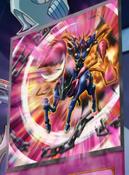 SynchroRing-EN-Anime-5D