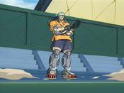 TheBigServer-JP-Anime-GX-NC