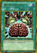 BrainControl-GLD1-EN-GUR-LE