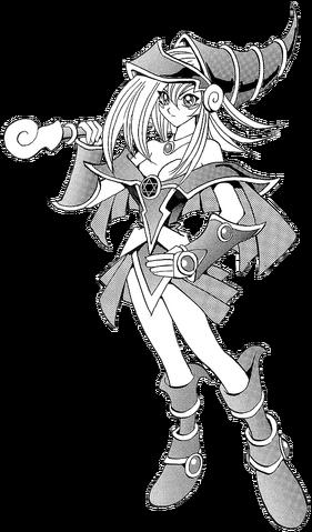 File:DarkMagicianGirl-JP-Manga-DM-NC.png