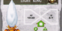 Light King