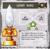File:LightKingSet1-CM-EN.png