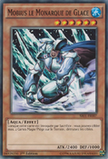 MobiustheFrostMonarch-SR01-FR-C-1E
