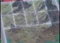MountainsField-EN-Anime-DM