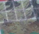 Mountain (terrain)