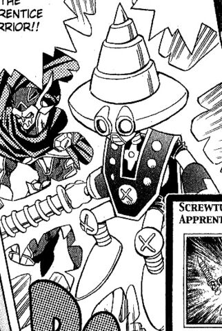 File:ScrewturntheApprenticeWarrior-EN-Manga-5D-NC.jpg