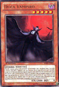VampireDuke-SHSP-IT-R-1E