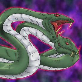 VenomSerpent-OW