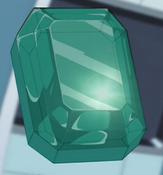CrystalBeastEmeraldTortoise-JP-Anime-GX-NC-Crystal