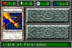 LArmofForbidden-DDM-EN-VG