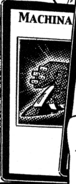 MachinaDefender-EN-Manga-5D