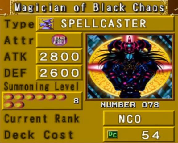 File:MagicianofBlackChaos-DOR-EN-VG.png