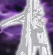 MetalCoat-JP-Anime-5D-NC