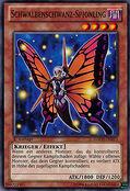 SwallowtailButterspy-GAOV-DE-C-1E