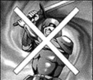 File:BlockAttack-EN-Manga-AV-CA.png