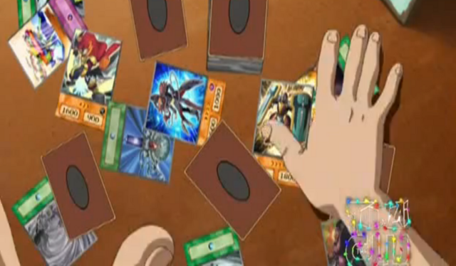 File:DeckMistakes-Yuma-Episode1.png