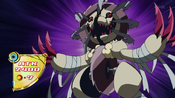 FrightfurLeo-JP-Anime-AV-NC