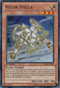 VylonStella-HA06-EN-SR-1E