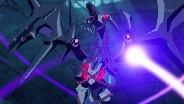 File:BeastborgMedaloftheCrimsonChain-JP-Anime-AV-NC-2.png