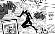BurgundytheMagicElf-EN-Manga-5D-NC