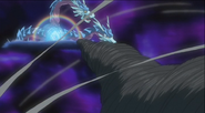 ConquestoftheSupremeRuler-JP-Anime-5D-NC