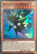 CrackingDragon-COTD-SP-SR-1E