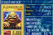 Dissolverock-ROD-SP-VG