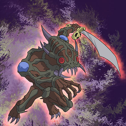 File:GoblinZombie-OW.png