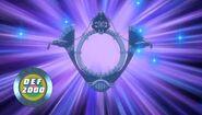 MagicHoleGolem-JP-Anime-5D-NC