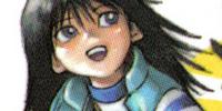 Mokuba Kaiba (manga)