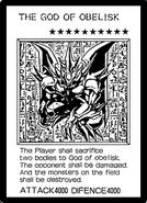 ObelisktheTormentor-JP-Manga-DM