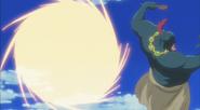 PowerThrow-JP-Anime-5D-NC