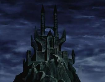 File:Zeman's castle.jpg