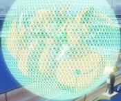 InfinityWall-JP-Anime-5D-NC