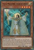 LylaLightswornSorceress-BLLR-FR-UR-1E