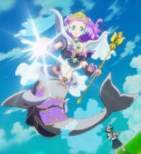 MermailAbysstrite-JP-Anime-ZX-NC