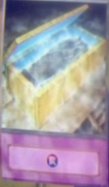 File:TheFirstSarcophagus-EN-Anime-GX.png