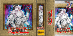 File:VanillaFlavored-Booster-GX04.png