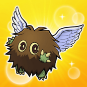 WingedKuriboh-DAR