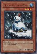 SnowmanEater-TP11-JP-C