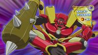 SuperheavySamuraiOgreShutendoji-JP-Anime-AV-NC