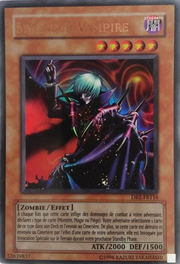 VampireLord-DB2-FR-UR-UE