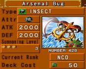 ArsenalBug-DOR-EN-VG