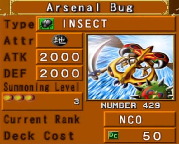 File:ArsenalBug-DOR-EN-VG.png