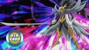 BlackwingSilverwindtheAscendant-JP-Anime-5D-NC