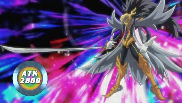 File:BlackwingSilverwindtheAscendant-JP-Anime-5D-NC.png