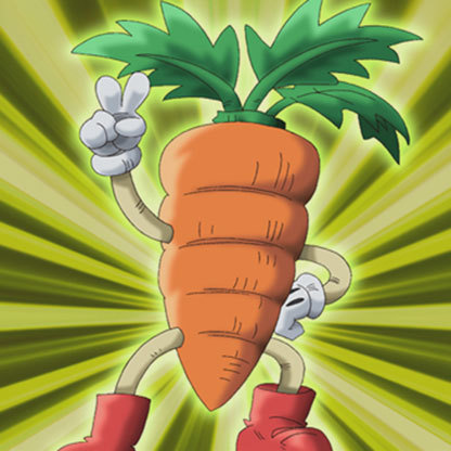 File:Carrotman-OW.png